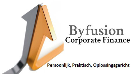 Byfusion Corporate Finance